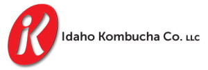 Idaho Kombucha Co., LLC