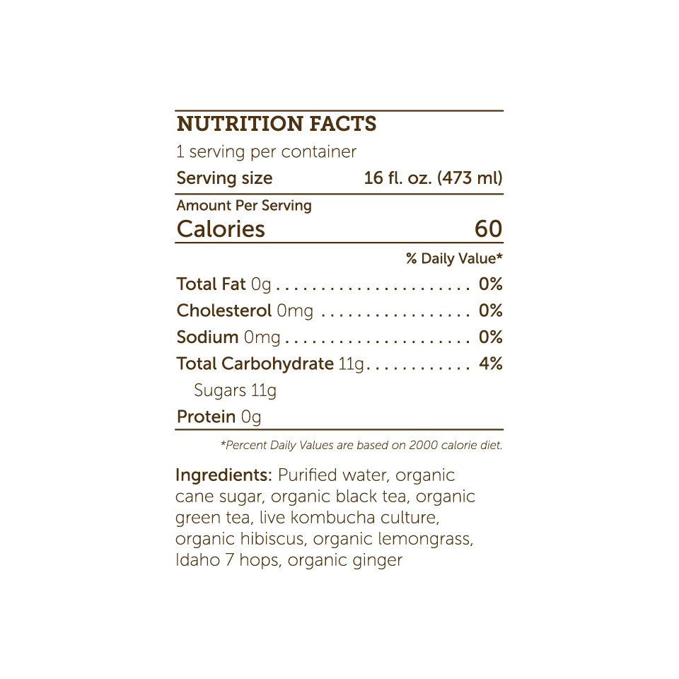 Hopbiscus_nutritional