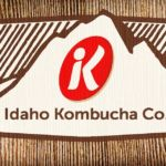 Idaho Kombucha Co.